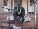 Lukeme Kalule – A man in courtship