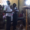 Opete church Kitgum (December 3, 2013)