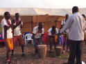Luo Academy – Introduction Ceremony at Onyama Wedding