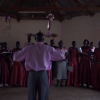 St. Janani Luwum choir – You may have the Joy-Bells