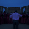St. Janani Luwum choir – Janani Luwum, the martyr of our time