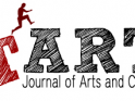Journal of Arts and Culture