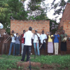 Brass Band Kitgum part 3